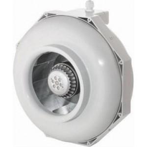 Can-Fan Buisventilator Ruck RK 125l 330m3