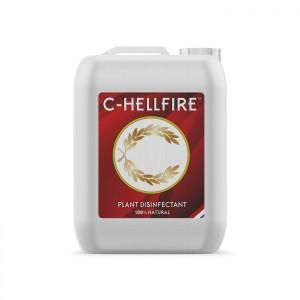 Agrotech C-Hellfire 5 liter