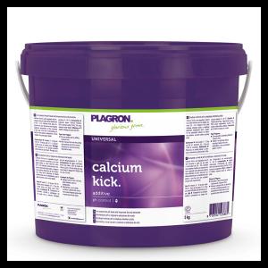 Plagron Calcium Kick 5 kilo