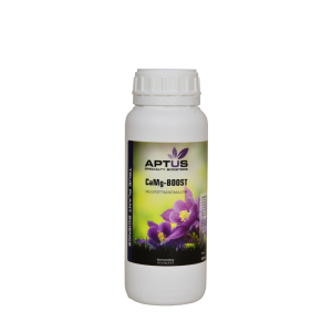 Aptus CaMg-Boost 500 ml
