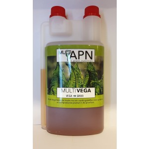 ANP Multi Vega 1 liter