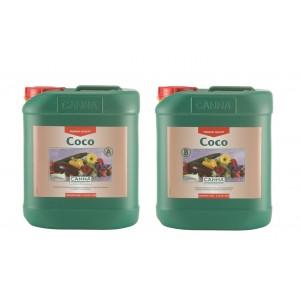 Canna Coco A+B 5 liter