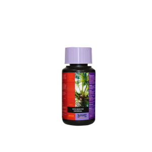 Atami B'cuzz Booster Coco Universal 100 ML