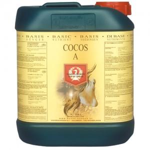 House & Garden Cocos A - 5 liter