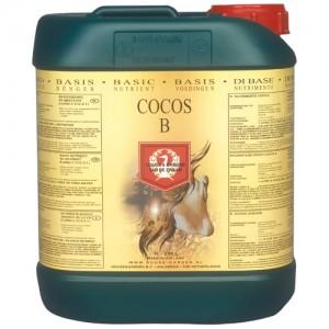 House & Garden Cocos B - 5 liter
