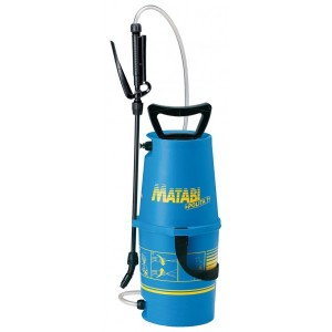 Drukspuit 7 liter (Matabi Polita 7)