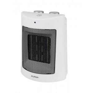 Eurom Ceramic Heater PTC 1500