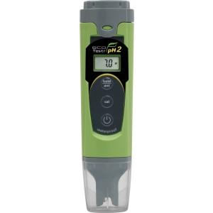 Eutech Eco Testr pH2
