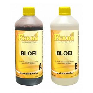 Ferro Bloei A+B 1 liter