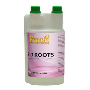 Ferro Bio Roots 1 liter