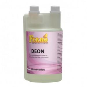 Ferro Deon 500 ML