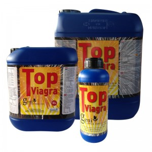 Top Viagra PK booster 2.5 liter
