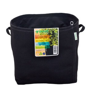 Gronest Aqua Breathe Fabric Pot 25 liter