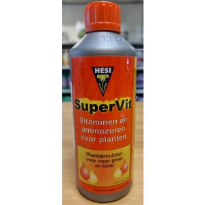 Hesi SuperVit 500ml