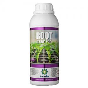 Hortifit Root Starter 1 liter
