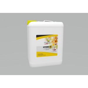 Hy-pro Hydro A+B 10 liter