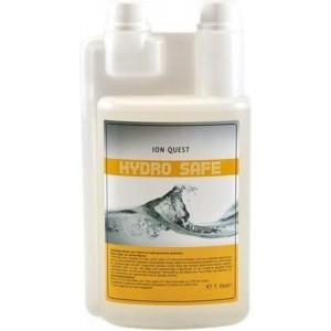 Ion Quest IQ Hydro Safe 1 liter