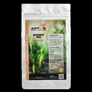 Aptus Bioshark Micromix Drip 100 gram