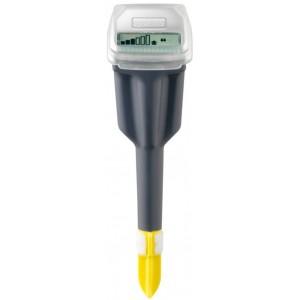 Moistick Vochtmeter Digital
