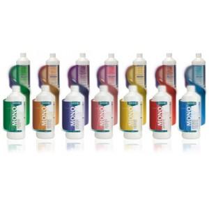 Canna IJzer (Fe Plus) 1 liter