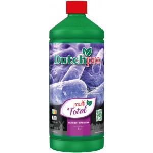 Dutchpro Multi Total 1 liter