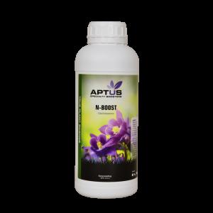 Aptus N-Boost 1 liter