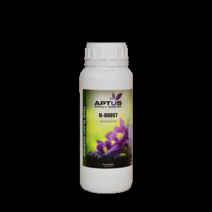 Aptus N-Boost 500ML