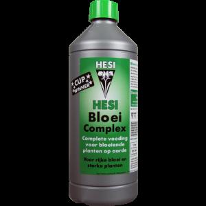 Hesi Bloei Complex 1 liter