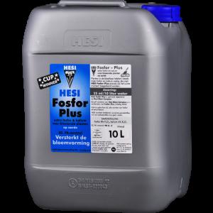 Hesi Fosfor Plus 10 liter