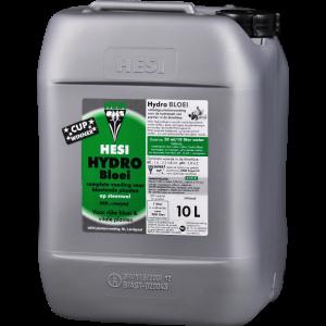 Hesi Hydro Bloei 10 liter