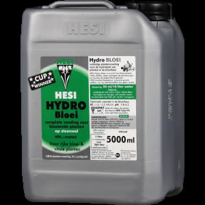 Hesi Hydro Bloei 5 liter