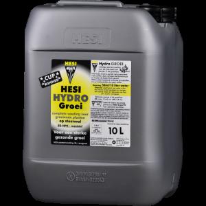Hesi Hydro Groei 10 liter