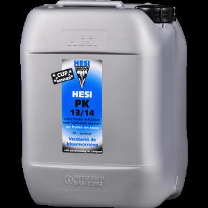 Hesi PK 13-14 10 liter