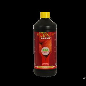 Ata Organics Flavor - 1 liter