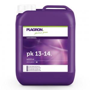 Plagron PK 13-14 5 liter
