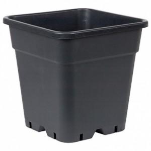 Pot 18 liter 30,5 x30,5 x 30,5 CM