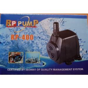 RP-400 Circulatiepomp
