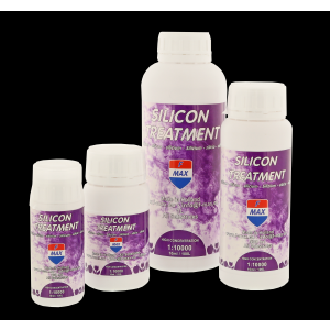 Fmax Silicon Treatment 1 liter