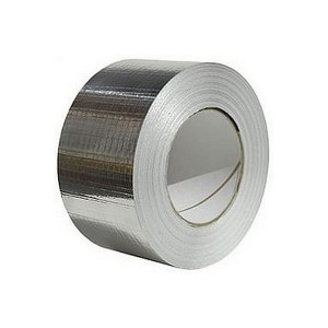 Tape Isolatiefolie 50mm x 60 meter