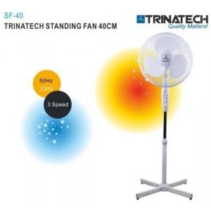 TRINATECH SF-40 statiefventilator 40CM