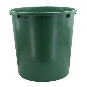Watervat 100 Liter