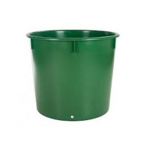 Watervat 500 Liter