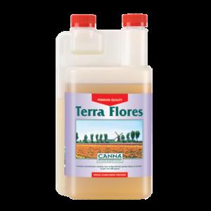 APN Multi Flores 1 liter