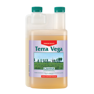 APN Multi Vega 1 liter