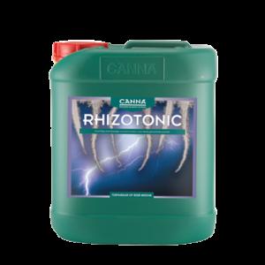Canna Rhizotonic 5 liter