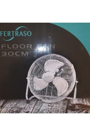 Fertraso vloerventilator 30cm