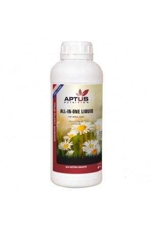 Aptus All-in-One Liquid 1 liter