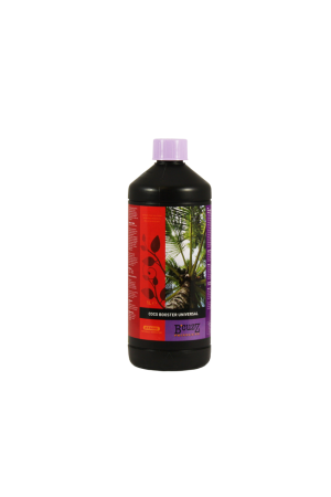 Atami B'cuzz Booster Coco Universal 1 liter