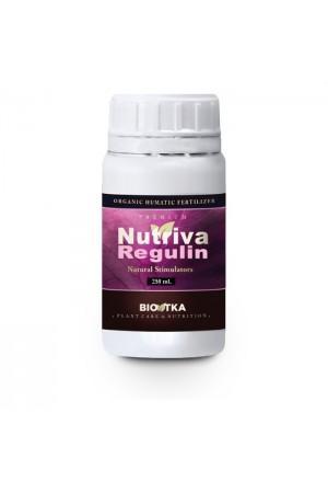 Bio TKA Nutriva Regulin (Bloeiregulator) 250ml