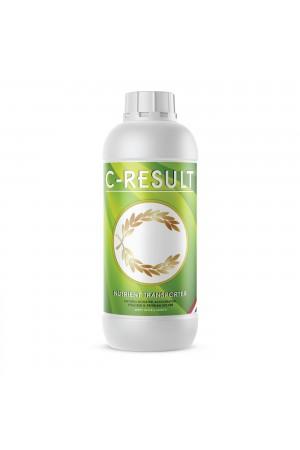 Agrotech C-Result 1 liter
